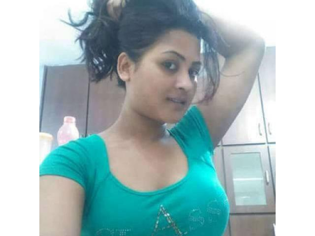 male escorts daman callboy jobs gigolo jobs playboy 09509640755